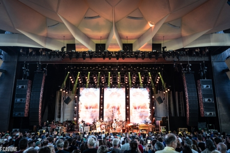 Dead and Company at SPAC 6-11-2018 (14 of 17).jpg