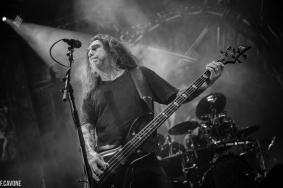 Slayer FOR WEB Albany NY 8-1-2018 (38 of 49)
