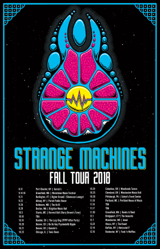 Stange Machines Poster.png