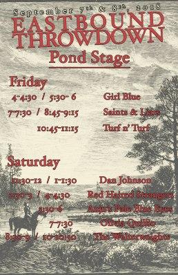 Throwdown Pond stage.jpg