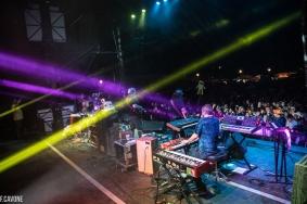 ADK Fest 2018 for web (100 of 255)
