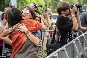 ADK Fest 2018 for web (149 of 255)