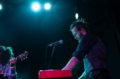 Bellas Bartok Blind Owl Band Syracuse 9-14-2018 (12 of 25)