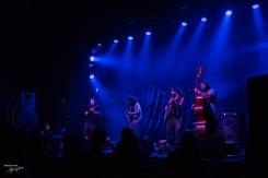 Bellas Bartok Blind Owl Band Syracuse 9-14-2018 (25 of 25)