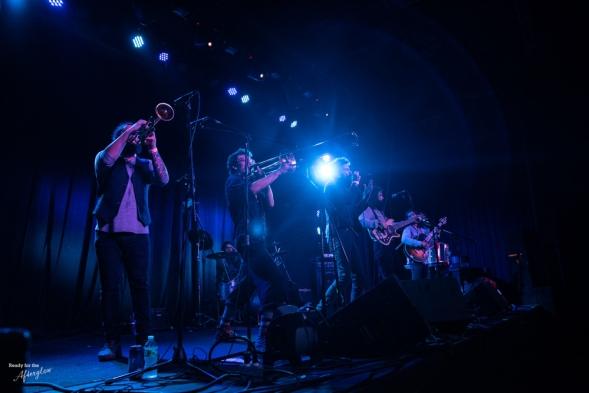 Bellas Bartok Blind Owl Band Syracuse 9-14-2018 (9 of 25)