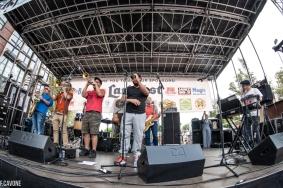 Lark Fest 2018 for web (52 of 91)