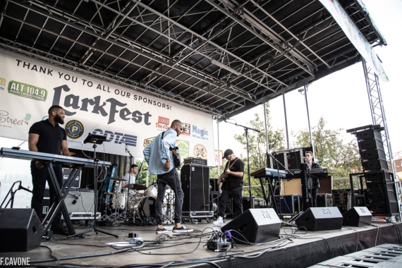 Lark Fest 2018 for web (60 of 91)
