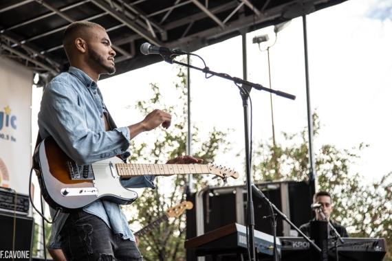 Lark Fest 2018 for web (61 of 91)