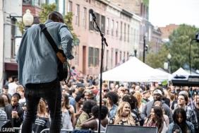 Lark Fest 2018 for web (70 of 91)