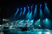 Modest Mouse - Albany,NY - Palace Theatre 10-14-2018 for web (14 of 16)